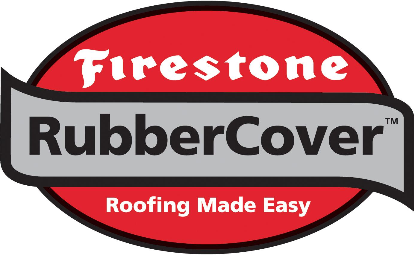 Logo firestone