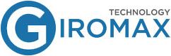Logo giromax