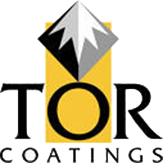 Logo tor coatings
