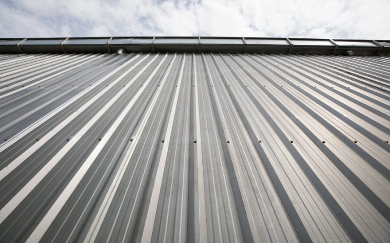 A Guide To Protective Coatings For Commercial Roofs