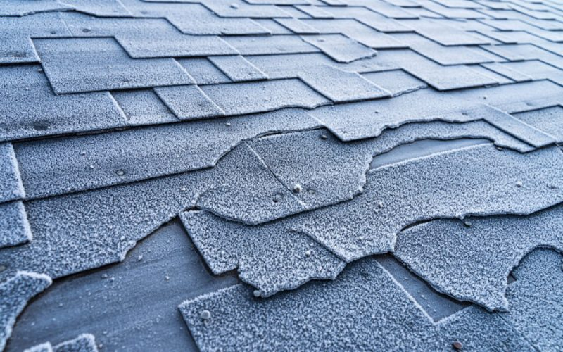 Protecting Your Commercial Roof From Weather-Related Damage