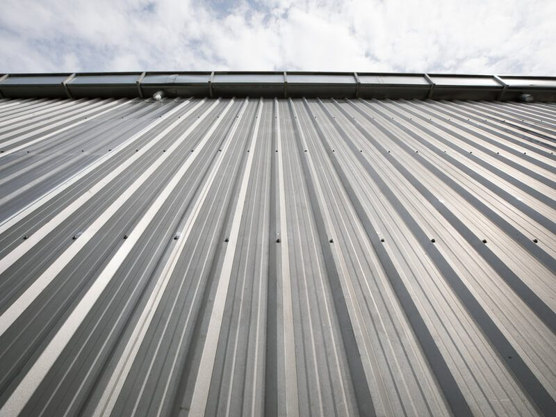 6 Best Practices to Ensure Your Commercial Roof Lasts Longer